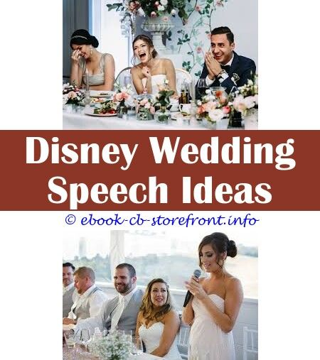 5 Secure Clever Hacks: Tips For A Wedding Speech How To