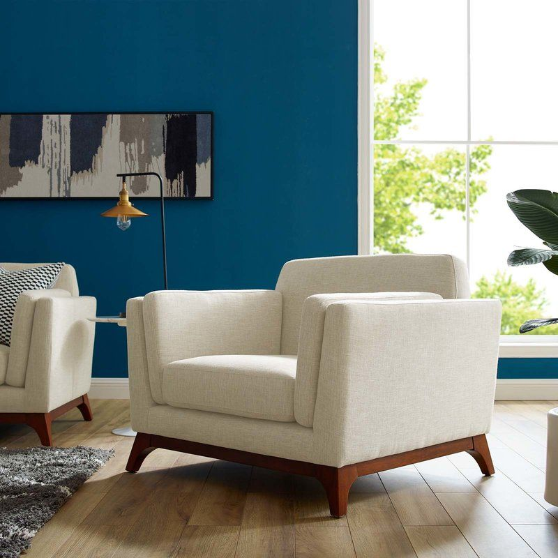 Awesome Downham Armchair In 2019 Home Fabric Armchairs Armchair Caraccident5 Cool Chair Designs And Ideas Caraccident5Info