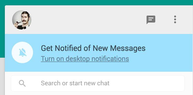 how to turn off message blocking on my phone