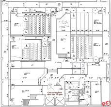 Image Result For Small Cinema Plan Floor Plans Cinema How To Plan