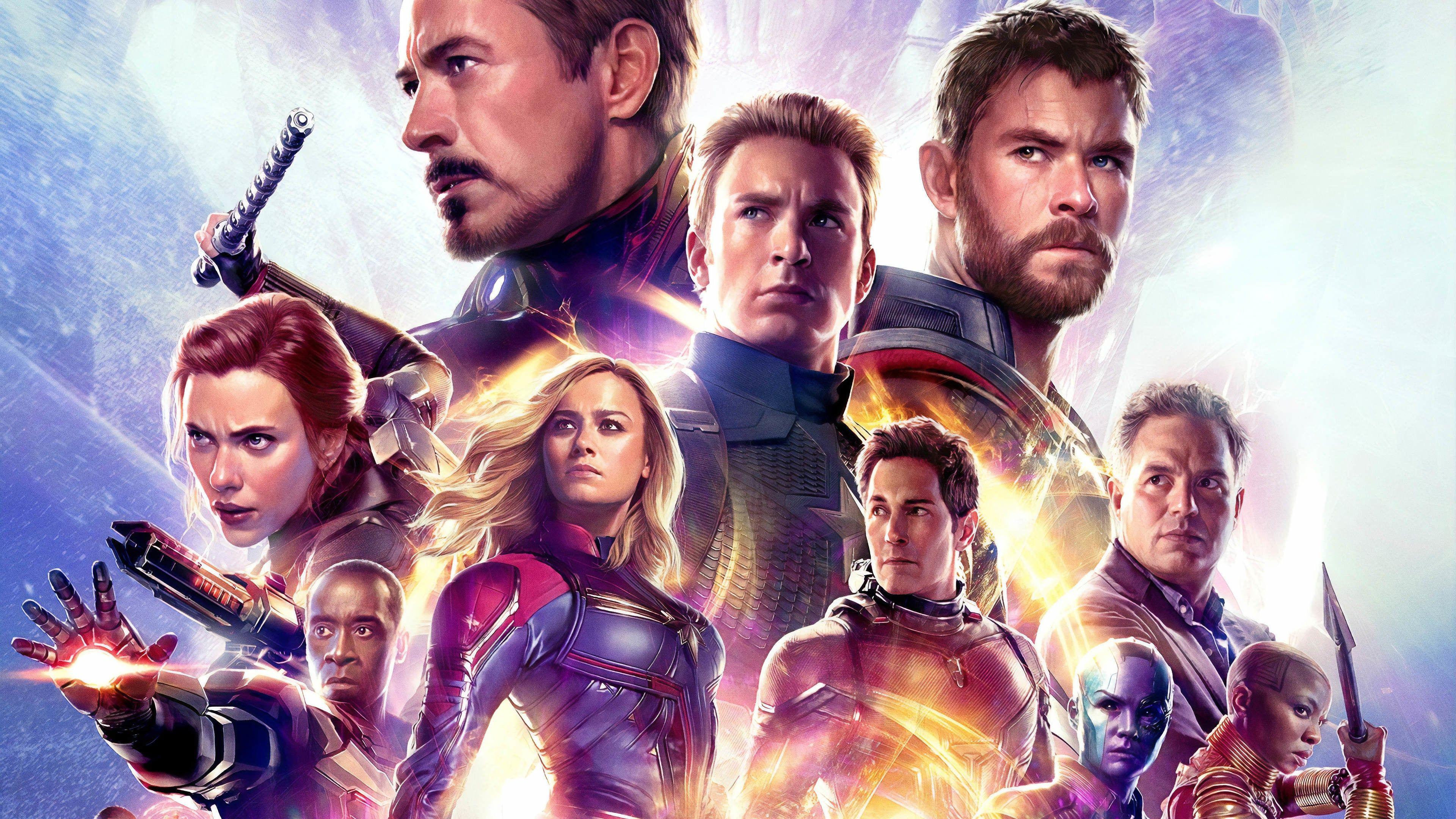 Avengers Endgame 2019 Streaming Ita Cb01 Film Completo Italiano Altadefinizione Basato Sul Gruppo Di Supereroi Dei Vendicatori Di Marv Marvel Bruce Banner Guy