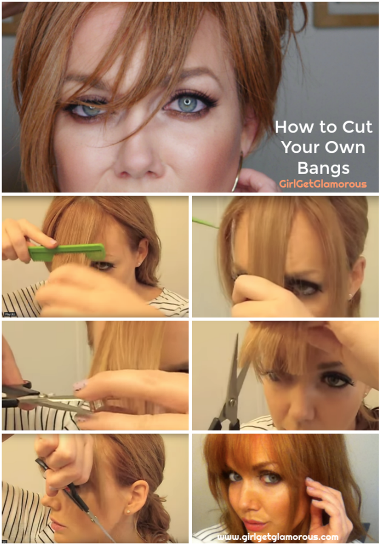Pin On Best Beauty Style Tips
