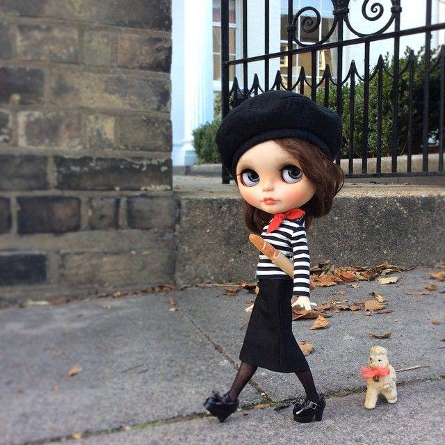 So Dolly @dollytreasures | Websta (Webstagram)