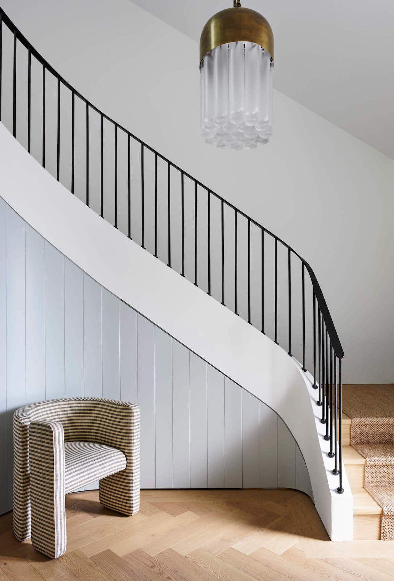 Best Pin By Stelfox Studio On Interiors Stairs Design 400 x 300