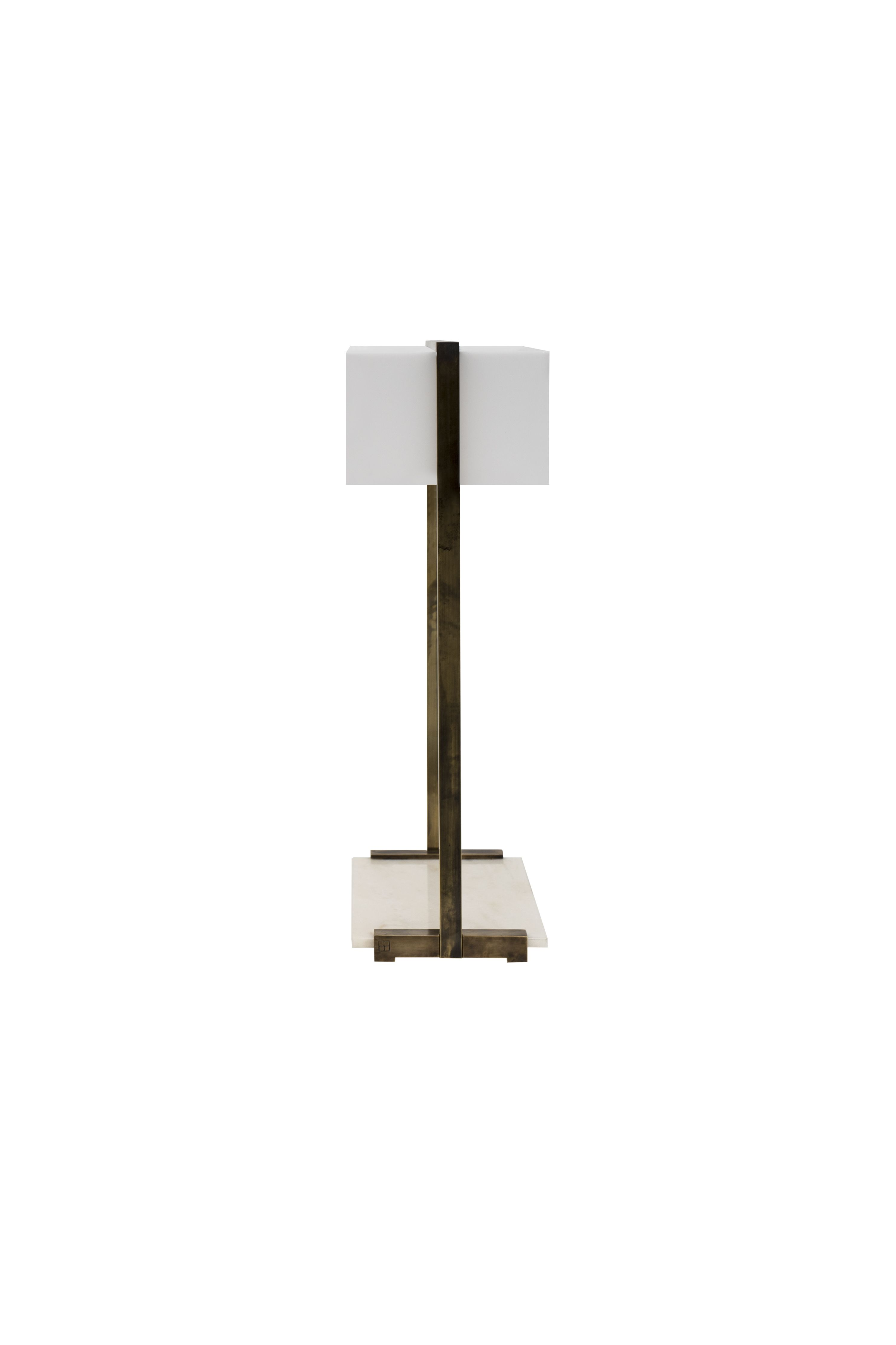 Safari mw10 bedside lamp table lamp design furniture ghyczy safari mw10 bedside lamp table lamp design furniture ghyczy timeless geotapseo Image collections