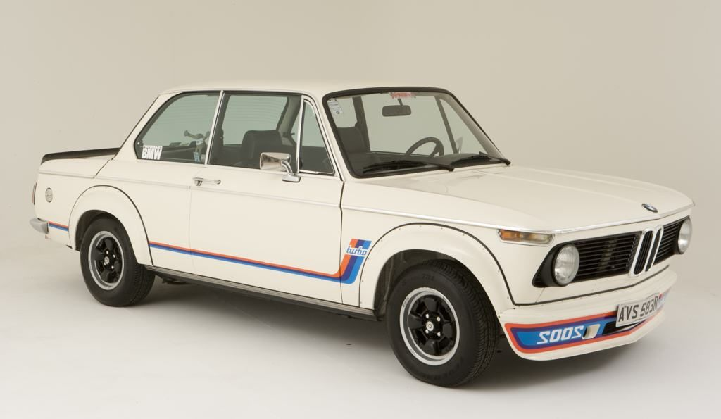 Joseph Finder The Moscow Club BMW 2002 Stone's car (With