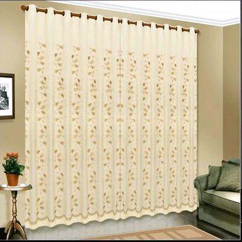 Graficos de tapetes de croche para sala   pesquisa google ...