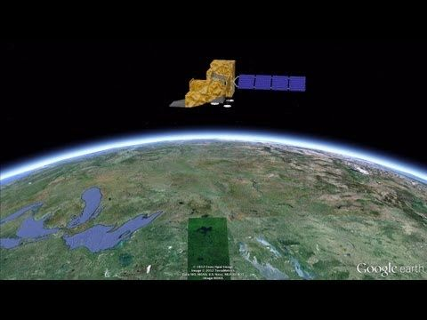 NASA's Landsat satellites/A Planetary Perspective: With Landsat and Google Earth Engine/2012
