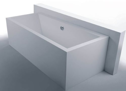 Design bad BCB102 - \u20ac4735 Bathroom Pinterest