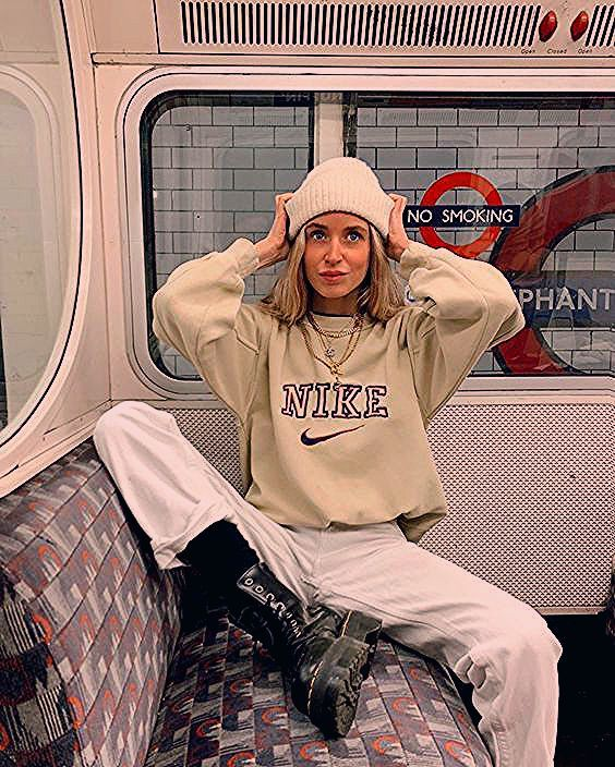 60 Hipster-Outfits, die Sie ausprobieren möchten - Fashion New Trends