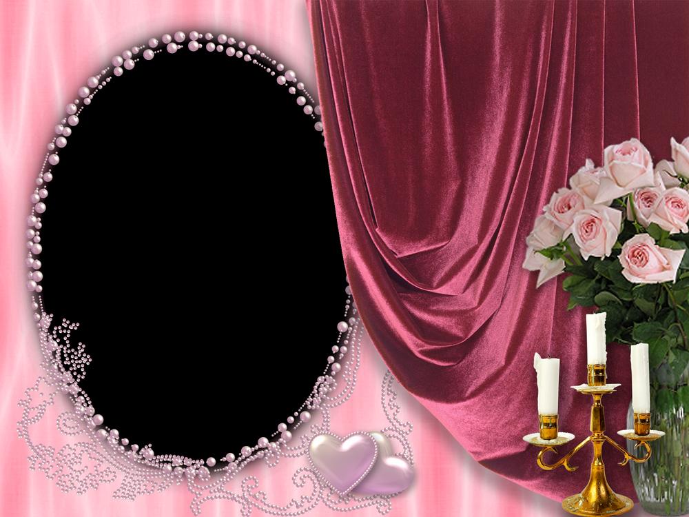 fotomontaje de matrimonio   Matrimonio   Pinterest   Marcos de fotos ...