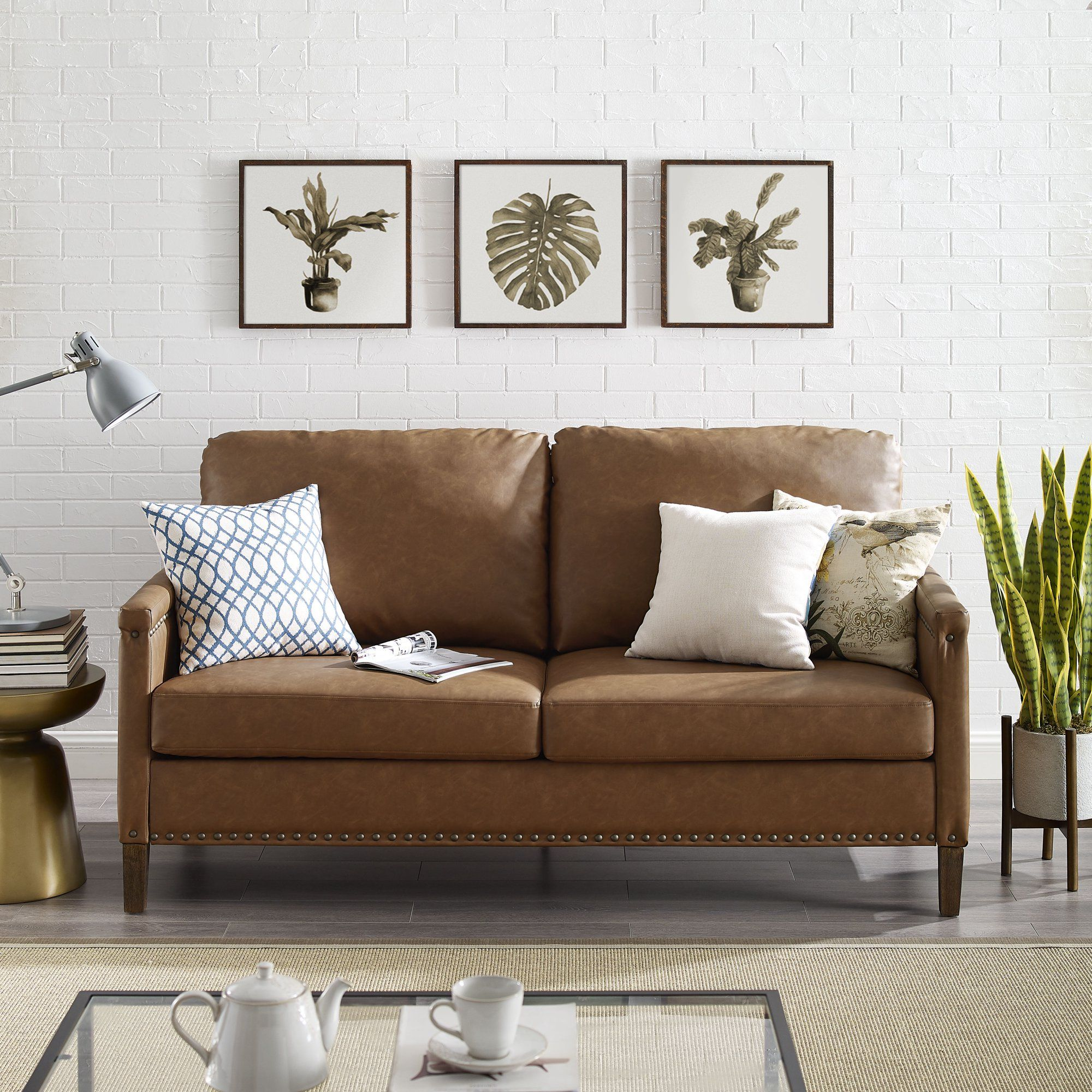 a330c38f77ee62f9f901a903cf01be93 - Better Homes And Gardens Oxford Square Sofa Taupe