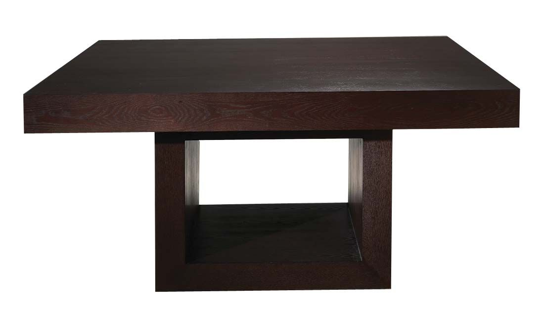 for Small square dining room table