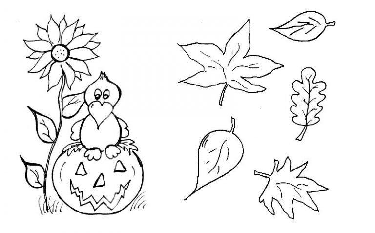 Ausmalbilder Herbst Malvorlagen Kreativzauber Malvorlagen Herbst Malvorlagen Ausmalbilder