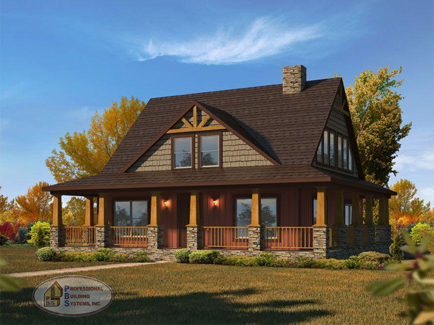 Pike PBS Modular Home   Modular home builders, Modular home ... Rachel Custom Homes Dogwood Plan on