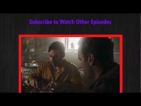Black Mirror – White Christmas Full Episode - YouTube | Pure Geek ...