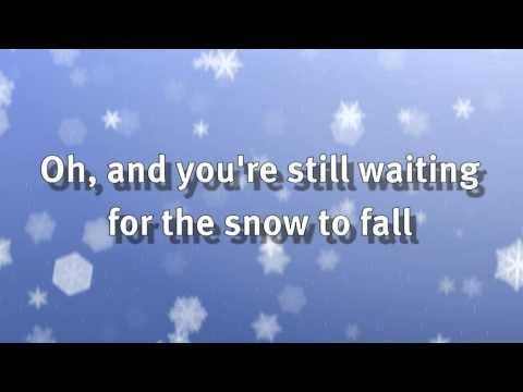 Coldplay Christmas Lights Lyrics Christmas Music Videos Traditional Christmas Songs Lyrics
