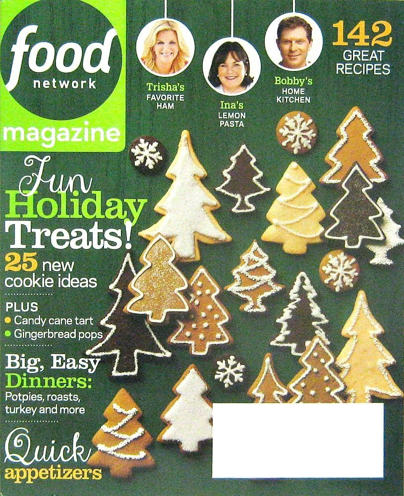 Buy one get one at 50 off 25 new cookie recipes food network 25 new cookie recipes food forumfinder Choice Image