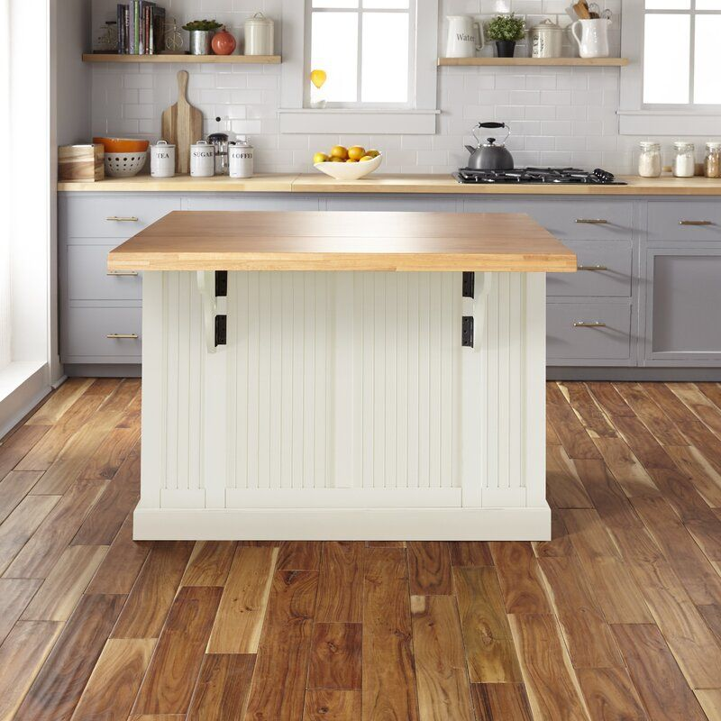 Pin By Lisa Marsh On Kitchen In 2021 Kitchen Design Kitchen Remodel Kitchen Remodel Trends