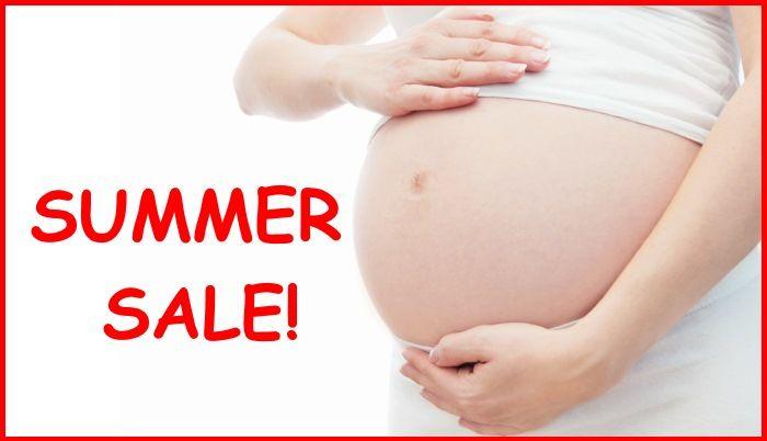 Cheap maternity wear (Australia)