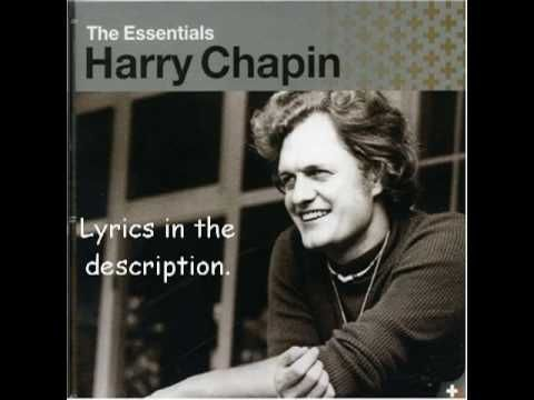 Harry Chapin Dreams Go By Chapin Music Memories Songs