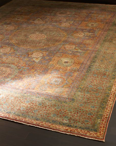 Exquisite Rugs Gable Colors Rug Exquisite Rugs Fine Rugs Rugs