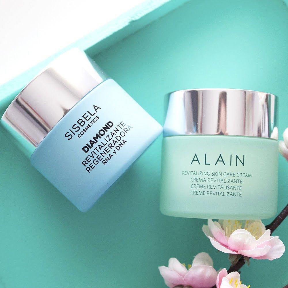 Arroin80 - Blog de belleza (cosmética y maquillaje