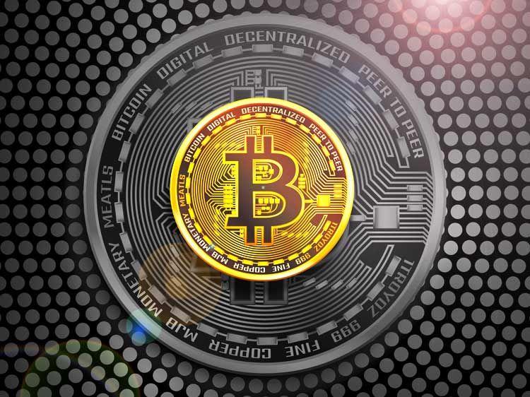 suggerimenti bitcoin que es bitcoin en español
