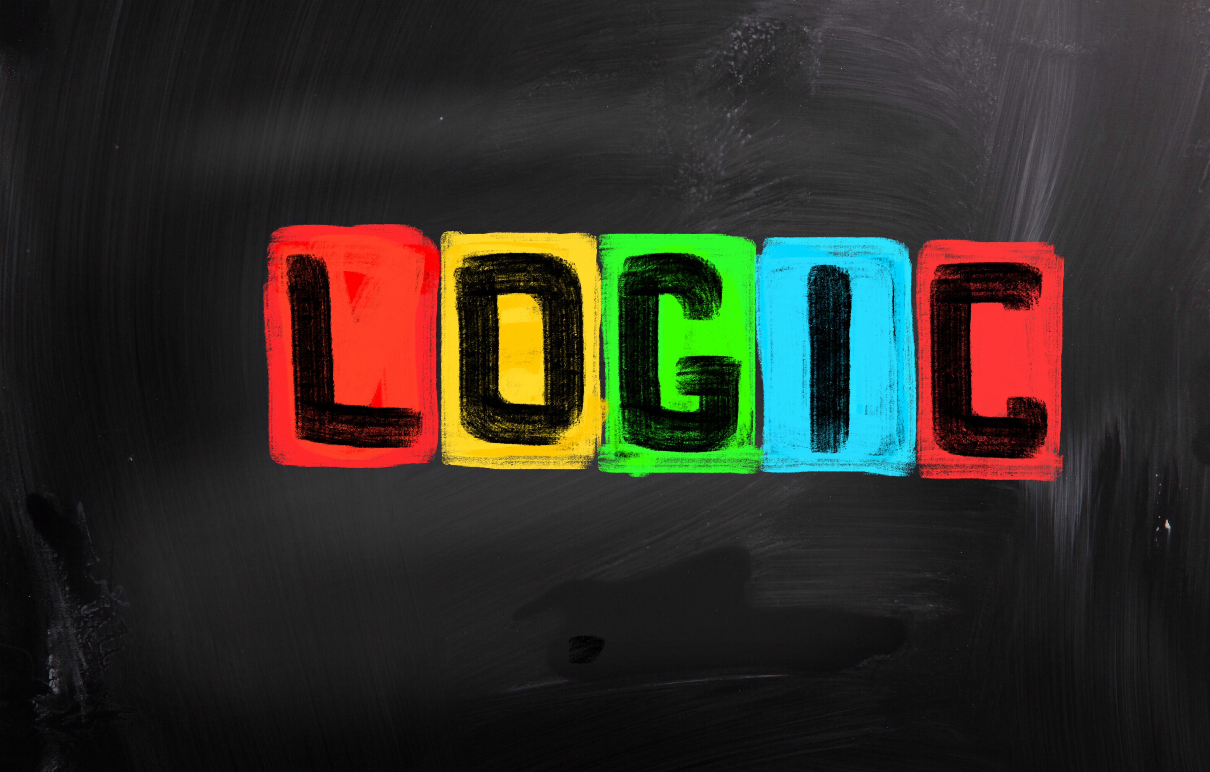 How to Improve LSAT Logic Games to Increase Your LSAT