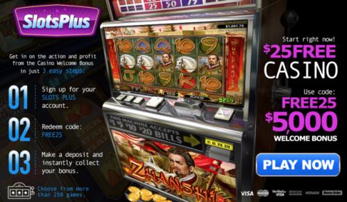 campione casino Casino