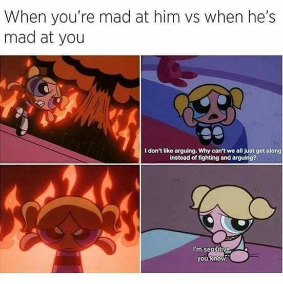 Relatable Relationship Memes That Can Make Your Day Slydor Your Daily Dose Of Fun Funny Boyfriend Memes Funny Relationship Memes Relationship Memes
