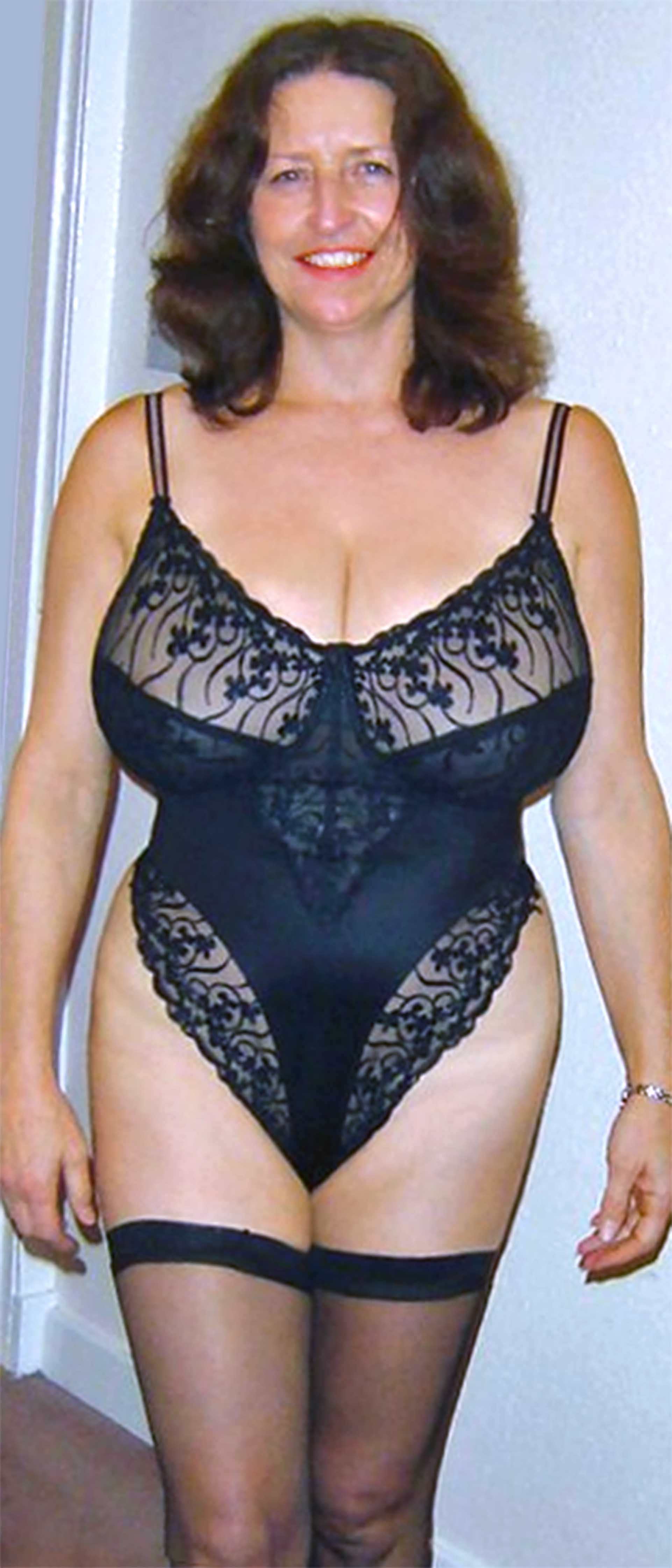 Women nude sexy ready stripped