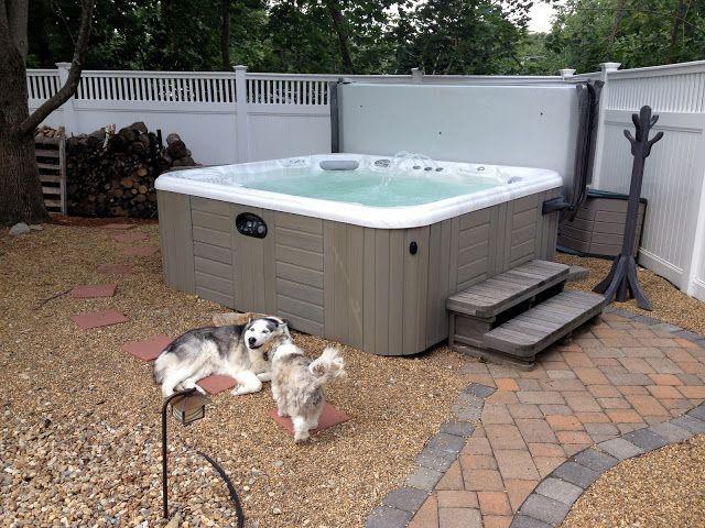 Hotspring Vista Heaven In Nashua Oasis Hot Tub And Sauna Serving Nh Ma