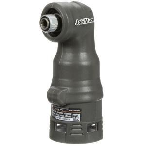 JobMax Jig Saw Head RIDGID R82234071B New Tool Only