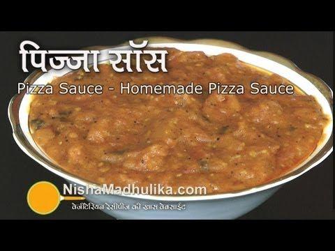 Httpnishamadhulika532 pizza recipe in hindiml click httpnishamadhulika532 pizza recipe in forumfinder Image collections