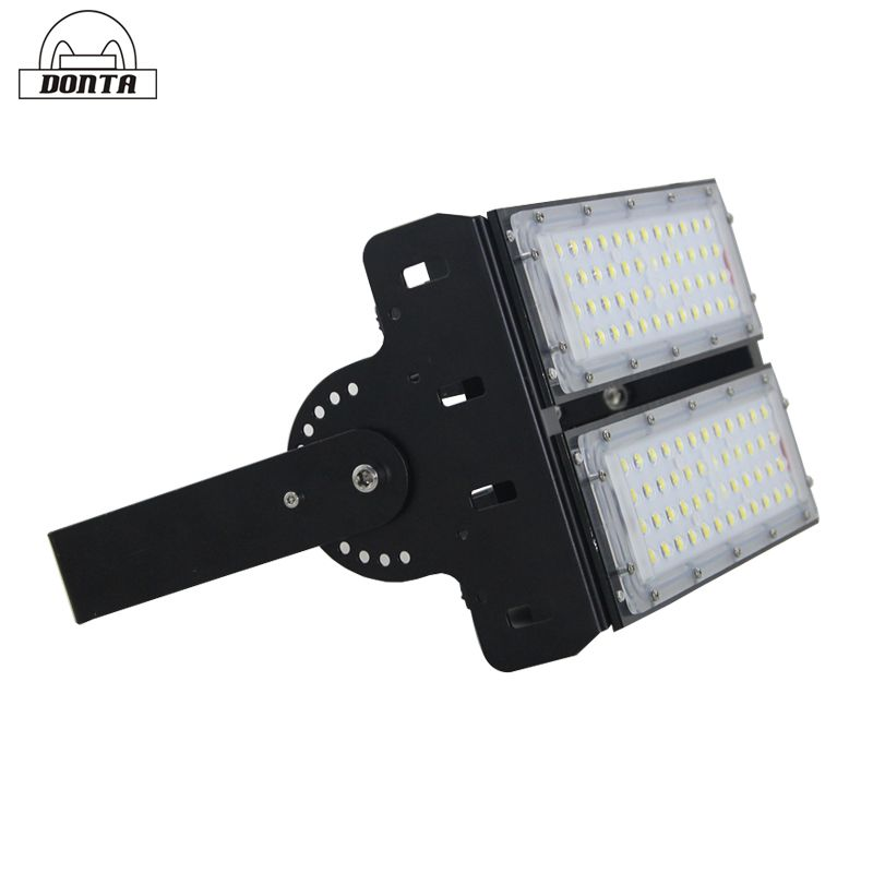 Xiuben Best Price Ip65 Slim 100 Watt Led Flood Light Bulbs Outdoor Green View Flood Led Light Donta Product Details From Zhongshan Xiuben Lighting Co Ltd O Led Flood Led Flood