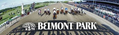 Wolf's Horse Racing Top Selections & Plays: BELMONT SELECTIONS & PLAYS FOR 4/30