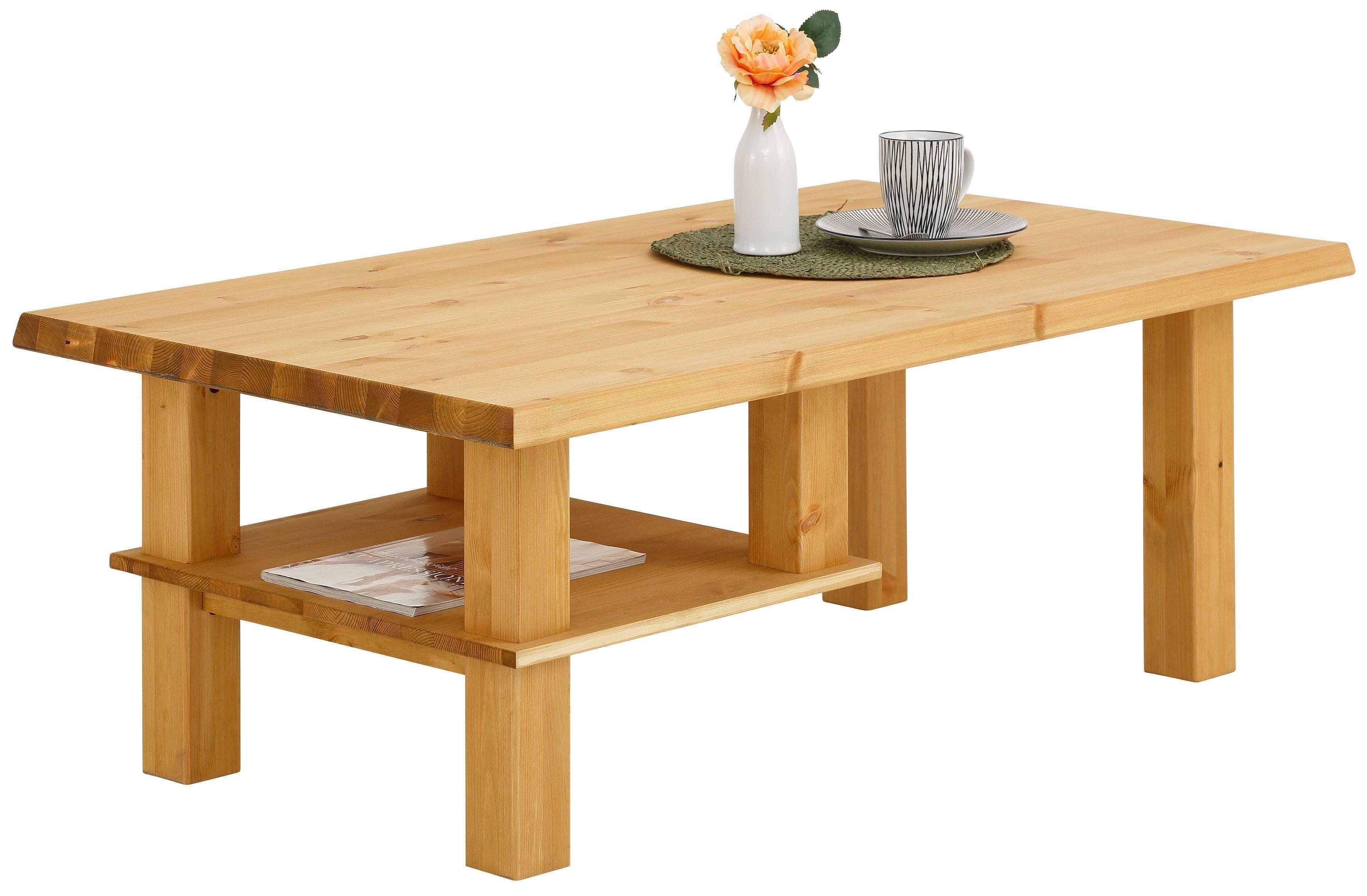 Couchtisch Online Bestellen Designermobel Beistelltisch Couchtisch Case Weiss Mit Schublade Couchti Couchtisch Couchtisch Echtholz Couchtisch Holz Massiv