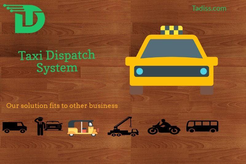 Uber clone bangalore ad free ads