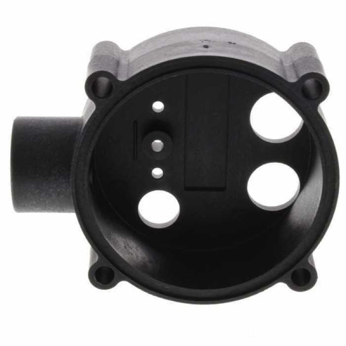 599310 little giant sump pump switch repair kit for 6 cia ml wrsc 599310 little giant sump pump switch repair kit for 6 cia ml wrsc sciox Images