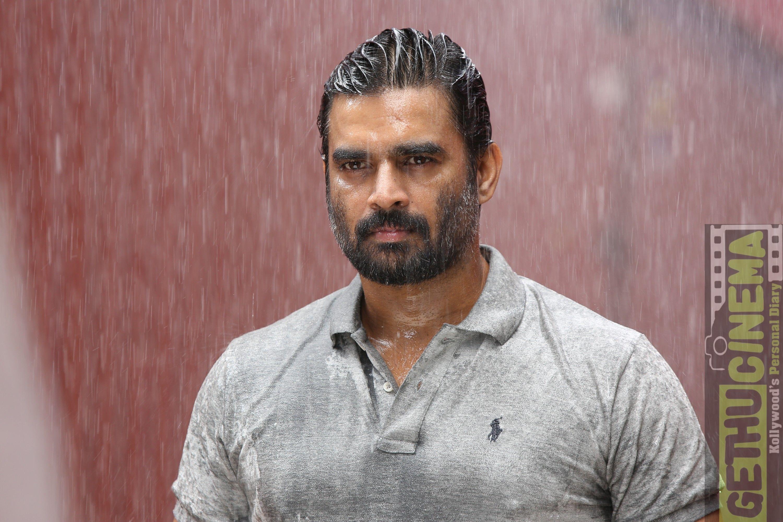 Vikram Vedha Movie New HD Stills - Gethu Cinema | Vikram vedha, Streaming  movies free, Streaming movies