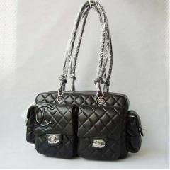 Chanel Diaper Bag With Pink Lining Ny Bags Little Babies Diapers Shower Ideas
