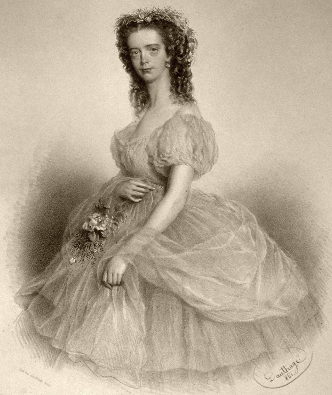 Katrina A Victorian Ballet of Cats Phantom of the opera