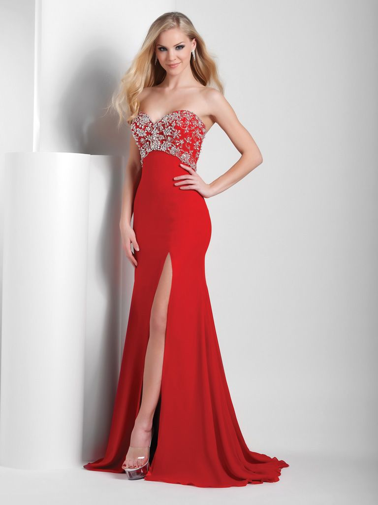 Affordable Prom Dresses | Dress images