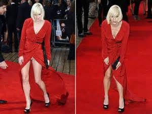 Nip Slips And Flapity Flaps: The Most Scandalous Wardrobe ...