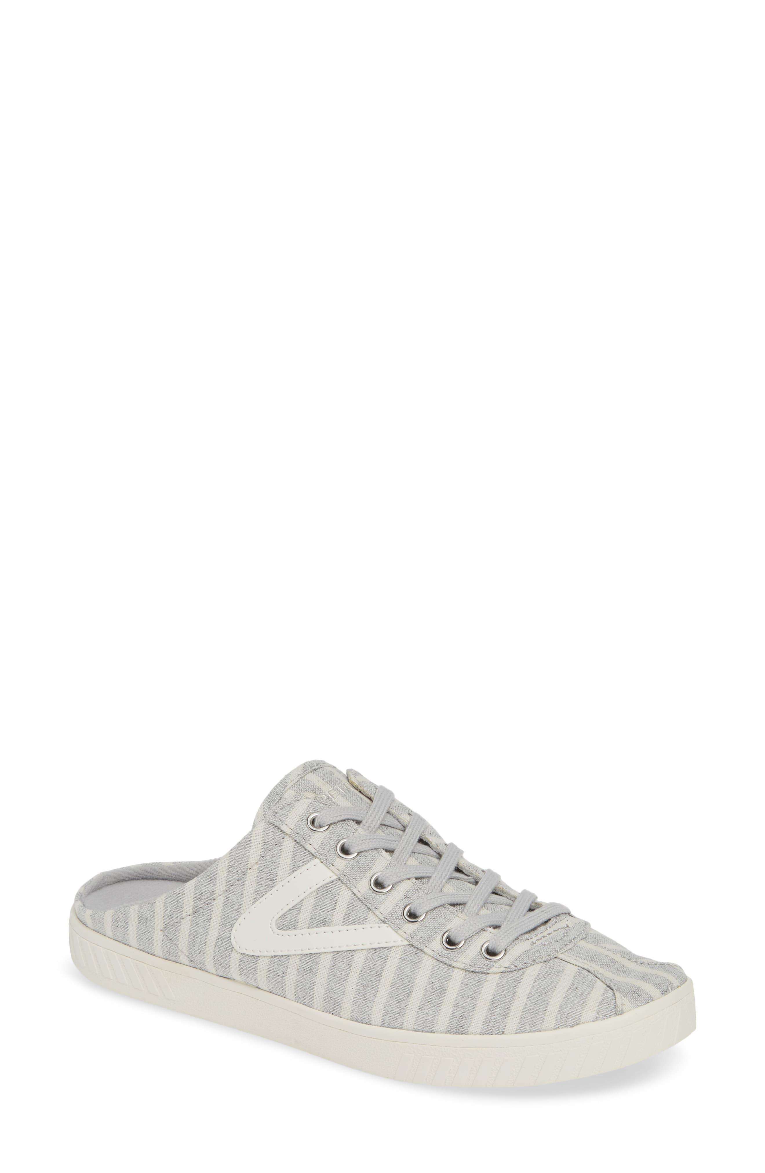 Tretorn Womens Cam Sneaker