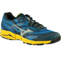 Bluesilyell Mizuno Chaussures Kazan 15 Wave Dress hCQtsrd