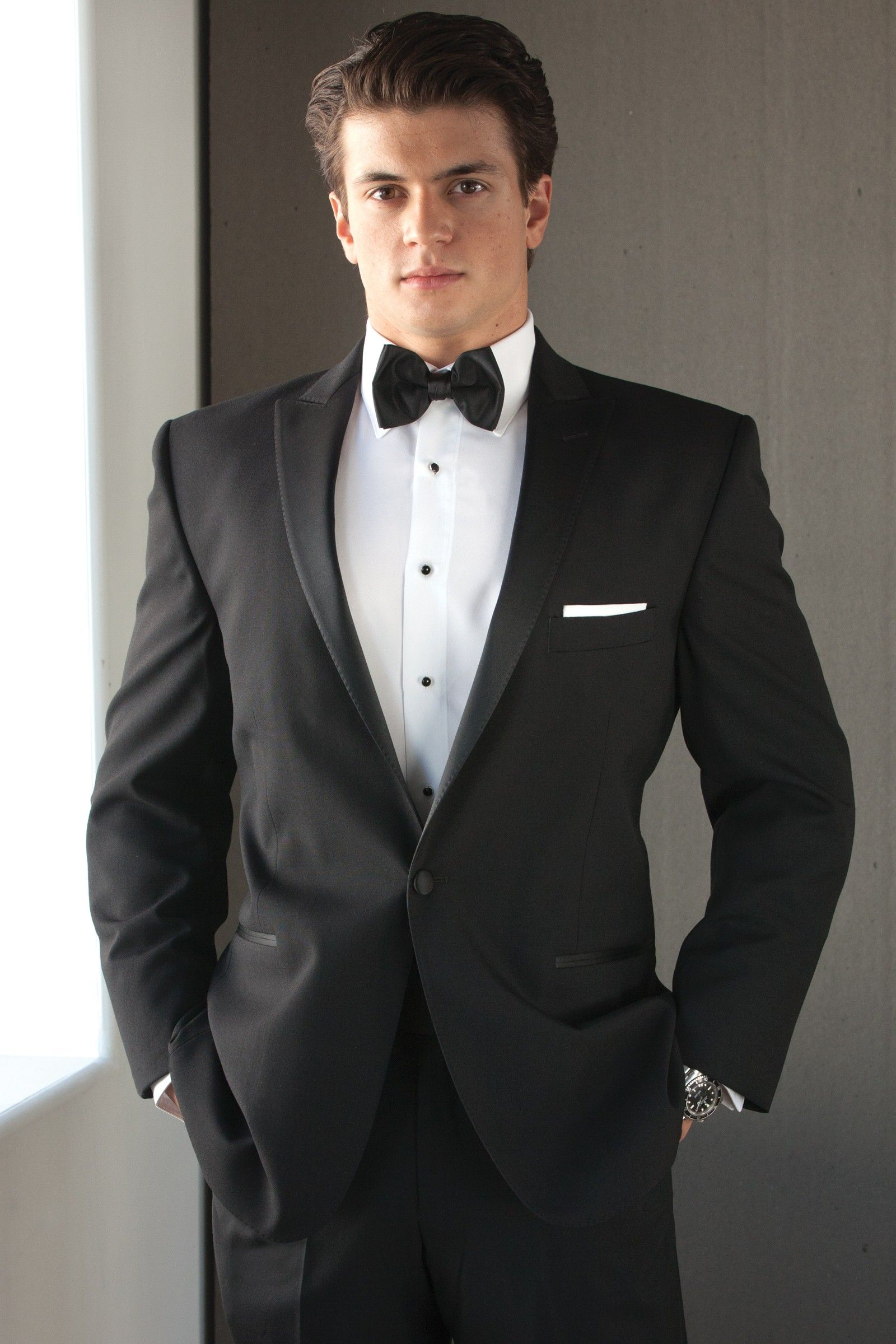 Imagini pentru mens wearhouse tuxedo rental Tuxedo for