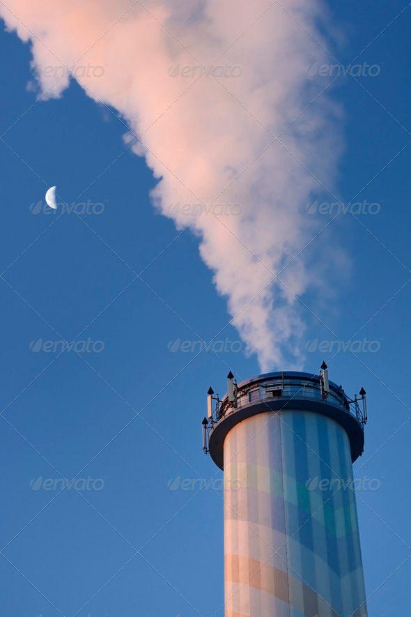 air pollution global warming Air pollution and global warming: history, science, and solutions history, science, and solutions / edition 2 energy solutions to air pollution and global.