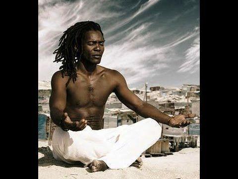 african music for meditation omar sosa inspirations